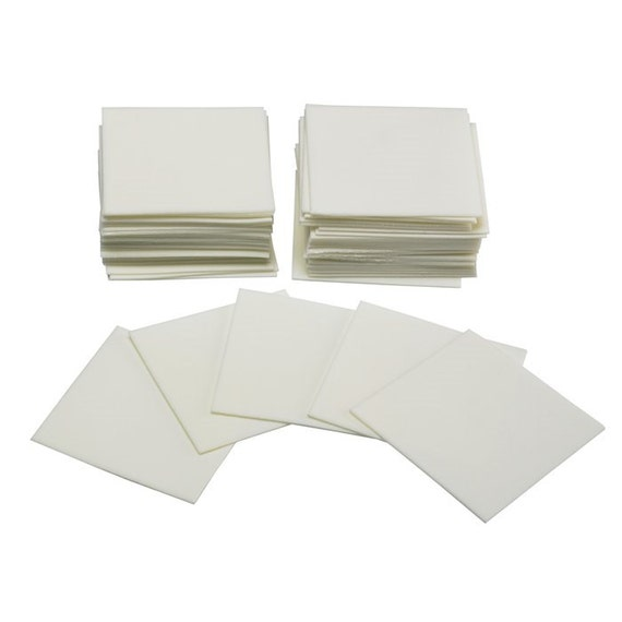 SET OF 25 Pro Polish Pads, sanding, finishing, polishing work, jewelry work, supplies