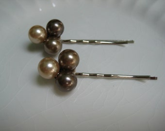 Vintage Hair Pins, Repurposed (19)