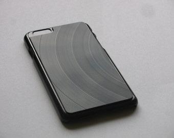 Iphone case, iphone 6 case, vinyl iphone case, Iphone 6 Cover, Iphone 6 case, apple case, record iphone case