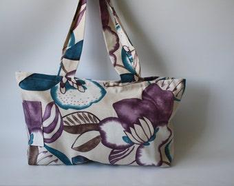 Beach bag - Beach bag
