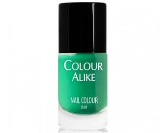 Nail polish no 560