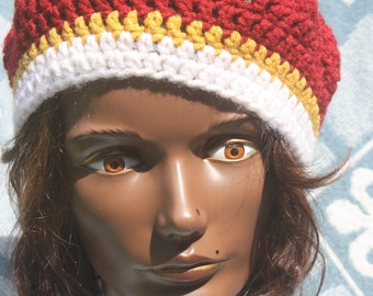 Seminole's Ladies Hat