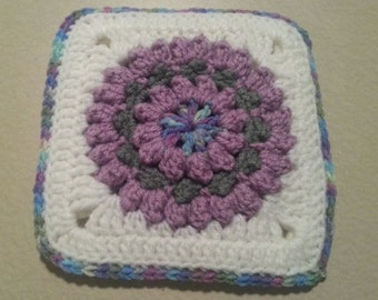 crochet hot pad, trivet, kitchen, home decor, housewarming gift, handmade, crochet, kitchen decor, wedding, weddings