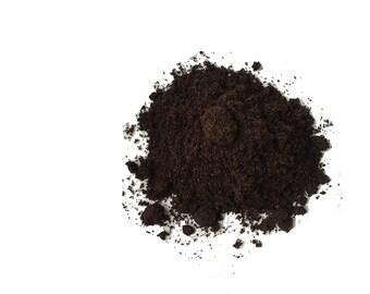 20g - Vanilla powder