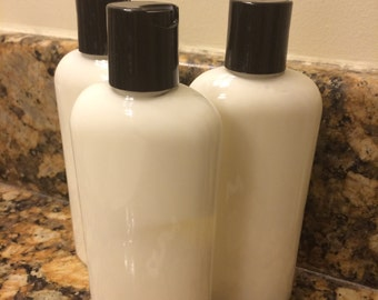 Luxuriously Soft Lotion