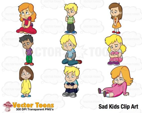 Kid Character Trait Videos