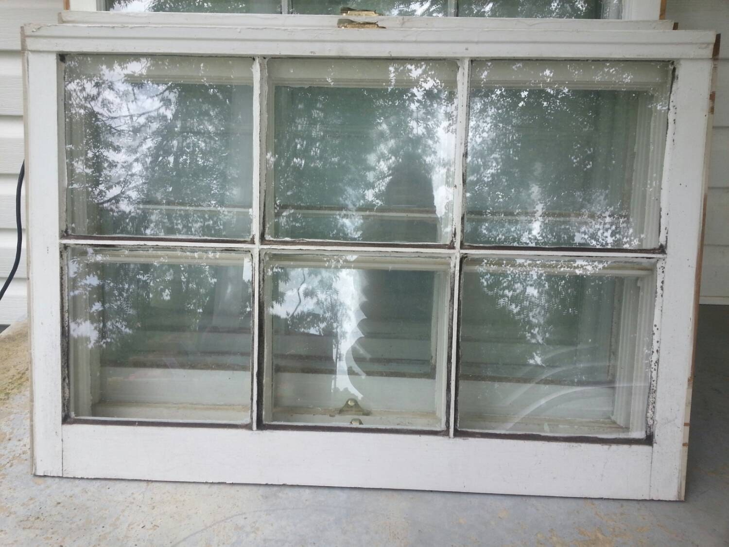 old windows for sale glass windows 6 pane windows crafts