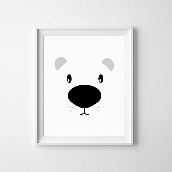 Image Result For Animal Prints Nurserya
