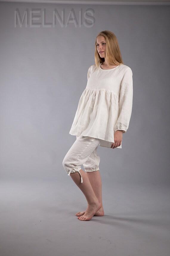 Excellent  Off White Pant Suit Wide Leg Jumpsuit Halter Jumpsuit For Women
