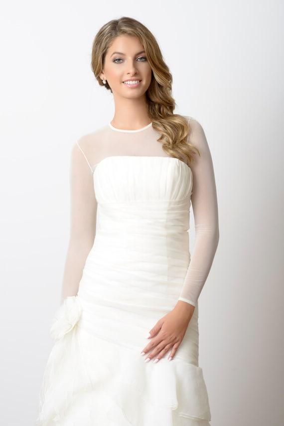Wedding Dress Jackets And Shrugs 25 Amazing