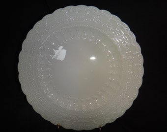 Copeland Spode Jewel Salad Plate from 1926