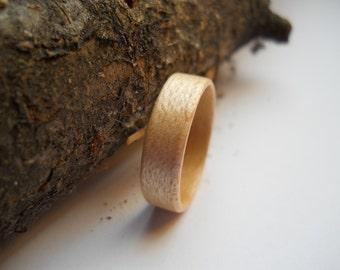 Wood Veneer Jewelry Etsy