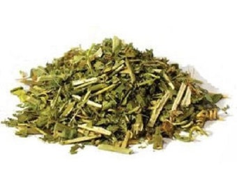 Passion Flower Herb C/S Insomnia, Relaxation, ADHD, Inflammation, Anxiety