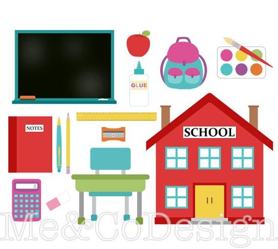 clip art labels for education - photo #41