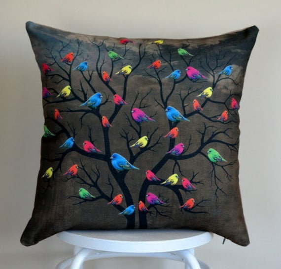 living room pillow pillow cover pillow case decorative pillow