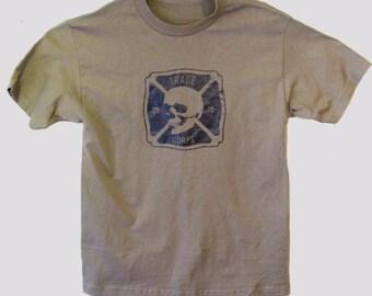 Unique Carpenter trade shirt