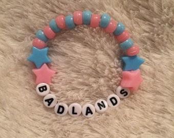 Halsey Badlands Bracelet