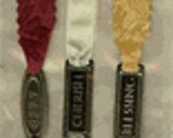 Nostalgiques - Remmants - Bracelets - Cherish