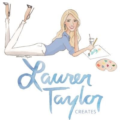 LaurenTaylorCreates