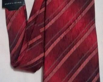 Laorentou Vintage Necktie