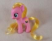 My Little Pony Custom April
