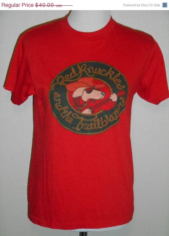 vintage clothing sale vintage knuckles by