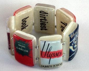 Custom Theme Bracelet