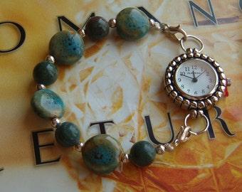 Our Kindof Love Interchangeable Bracelet Watch Band