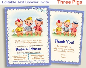 Snap vintage baby shower invitations mother goose greeting card hot vintage baby shower invitation mother goose greeting card hot girls wallpaper filmwisefo