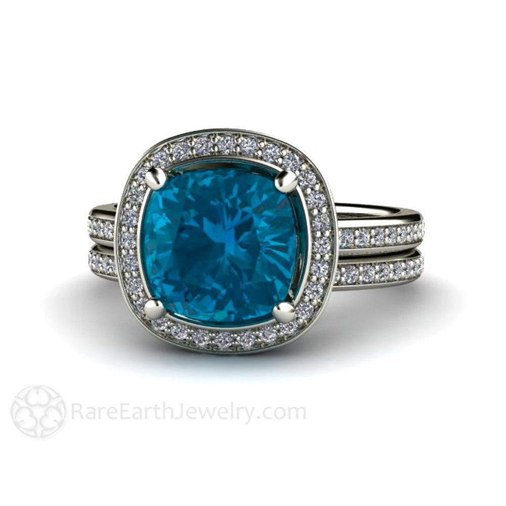 Cushion London Blue Topaz Bridal Set Engagement Ring By. Non Med Life Insurance Title Max Rock Hill Sc. Realtors In Palm Springs Ca What Is A Ed D. How To Start A Conference Call. Meaning Of German Last Names Home Loans Pa. San Jose Mortgage Brokers Sql Data Encryption. Beautiful Fashion Photography. Best Divorce Lawyers In St Louis. Teaching Credential California Online