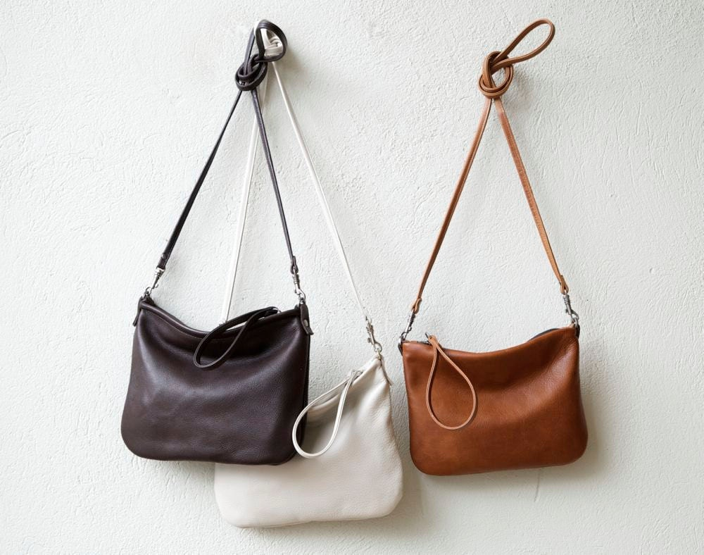 Free shipping and returns on Leather (Genuine) Shoulder Bags at bestsupsm5.cf