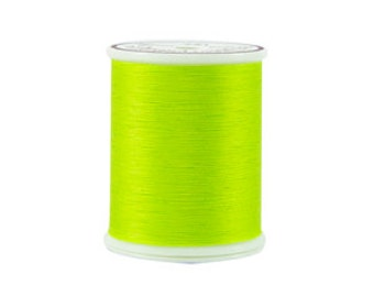 127 Sublime - MasterPiece 600 yd spool by Superior Threads