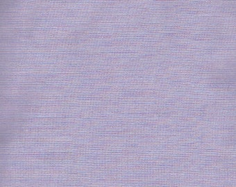 U.K. Oakshott Shot Cotton Impressions Beaucaire 09 Discontinued - 1/2 yard