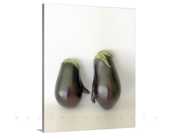eggplant kitchen accessories items similar to plum purple eggplant at the farmers 3534