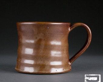 11 oz Stoneware Mug