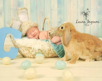 easter photography props – Etsy