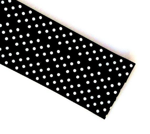 Pattern Magnet Chart Keeper Magnetic Bookmark Knitting Crochet