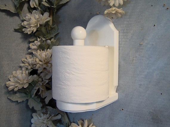 white wood vertical toilet paper holder. Black Bedroom Furniture Sets. Home Design Ideas