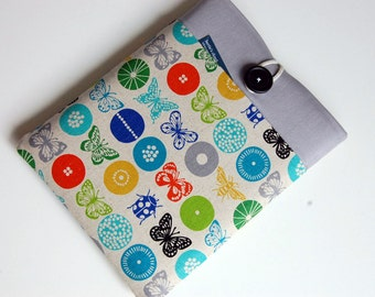 Sale iPad Case - Free Shipping (US only)