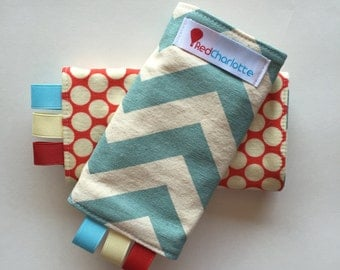 Sucking Pads -perfect match for Zig Zag Tula, also fit Ergo, Mei Tai, Beco, Boba, BabyHawk and more