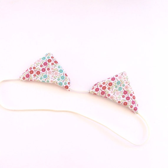 Free Shipping. Buy Minnie Mouse Ears Headband Halloween Accessory at it24-ieop.gq