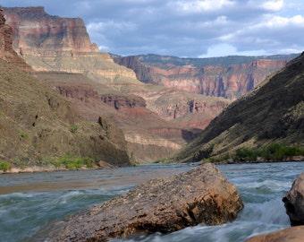 Fine Art Photo Grand Canyon, Arizona (AZD484)