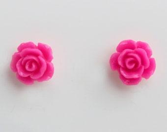 Sailor Jupiter Earrings (Small)