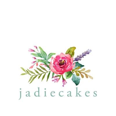 JadieCakes