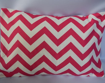 Clearance Premier Prints Zig Zag pillow covers