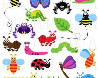 Commercial & Personal Use Clip Art Vectors and by PinkPueblo