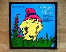 Popular Items For Paddington Bear On Etsy