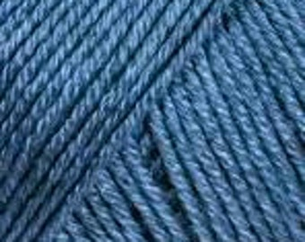 Lang Yarns - Asia - color 6