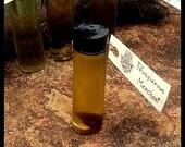 Prosperous Merchant - Anointing Oil