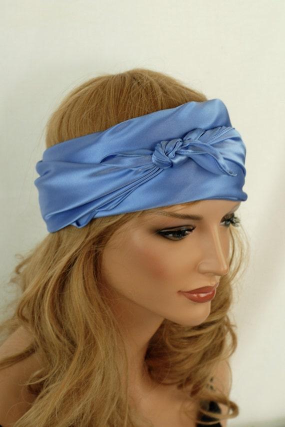 closeout silk charmeuse scarf sleep or bandana by